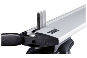 THULE 889-1 - adapter do rowka T, 30x32 mm